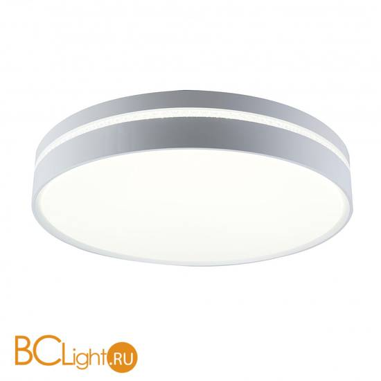 Потолочный светильник Escada 10224/S LED