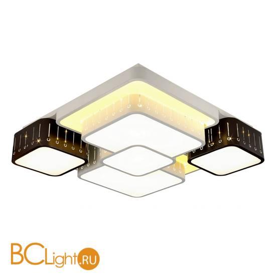 Потолочный светильник Escada 10207/5LED