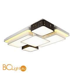 Потолочный светильник Escada 10208/5LED