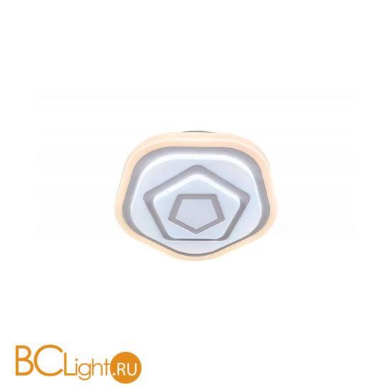 Потолочный светильник Escada 10233/S LED