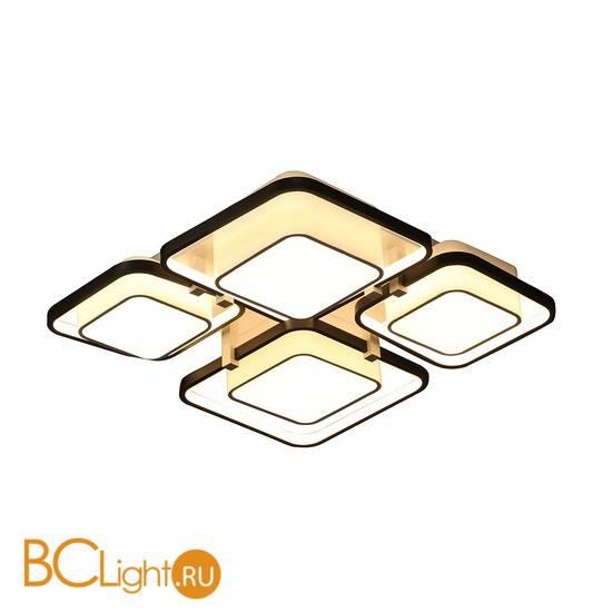 Потолочный светильник Escada 10242/8LED