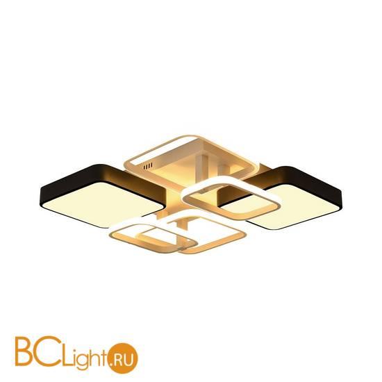 Потолочный светильник Escada 10245/6LED