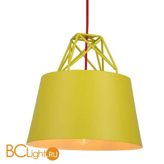 Подвесной светильник Escada 406/1S