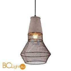 Подвесной светильник Escada 423/1S (Brown)