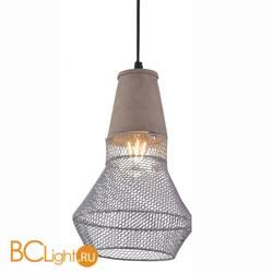 Подвесной светильник Escada 423/1S (Grey)