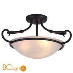 Потолочный светильник Escada 435 435/3PL
