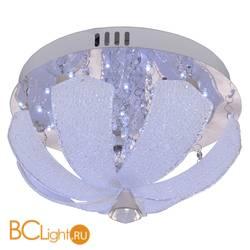 Потолочный светильник Escada 490R 490R/3PL
