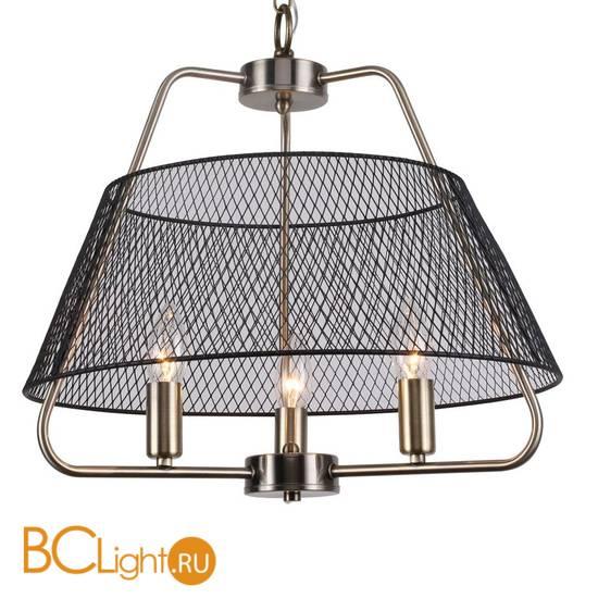 Подвесной светильник Escada 588/3S