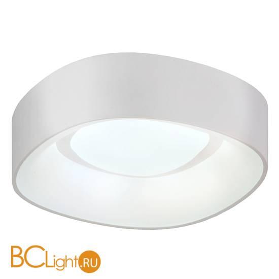 Потолочный светильник Escada 601-605 605/PL LED