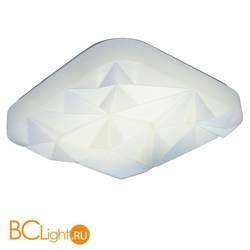 Потолочный светильник Escada 607/PL LED