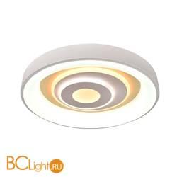 Потолочный светильник Escada 614/PL LED