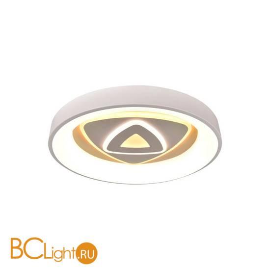 Потолочный светильник Escada 621/PL LED