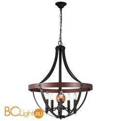 Подвесной светильник Escada Barbara 5084/5P