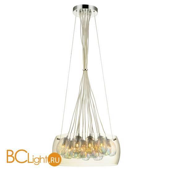 Подвесной светильник Escada Bolezo 382/19B