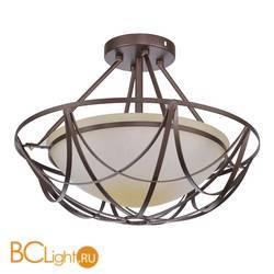 Потолочный светильник Escada Bomont 412/3PL