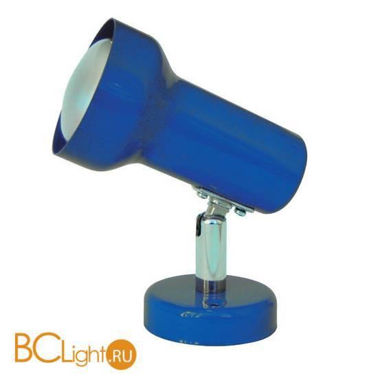 Спот (точечный светильник) Escada Calabria 616004