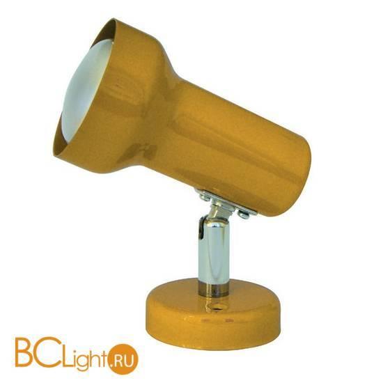 Спот (точечный светильник) Escada Calabria 616005