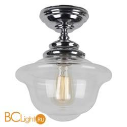 Потолочный светильник Escada Concord 401/1PL