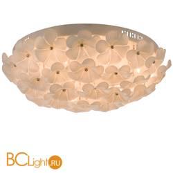 Потолочный светильник Escada Flores 5068/8PL