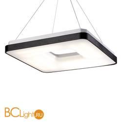 Подвесной светильник Escada Marano 460/S LED