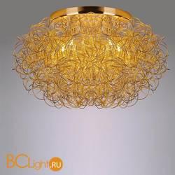 Потолочный светильник Escada Morzo 9015/6PL