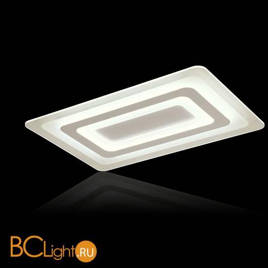 Потолочный светильник Escada Platan 10208/SG