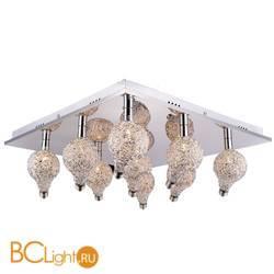 Потолочный светильник Escada Sirena 3050R/9PL
