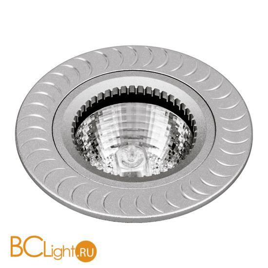 Встраиваемый спот (точечный светильник) Escada Veneto 231036