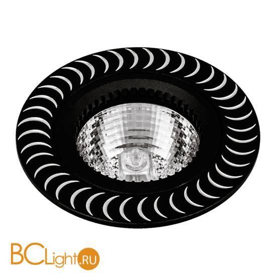 Встраиваемый спот (точечный светильник) Escada Veneto 231037