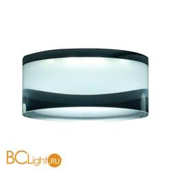 Потолочный светильник Escada VERONA LED 001
