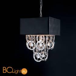 Подвесной светильник Eurolampart Anelli 2575/05LA 3007