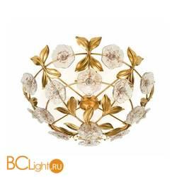 Потолочный светильник Eurolampart Angelica 2485/04PL 3001