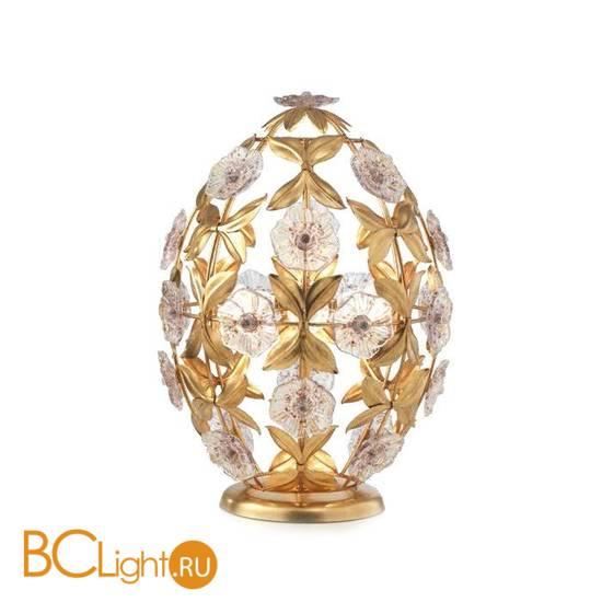 Настольная лампа Eurolampart Angelica 2485/04BA 3001
