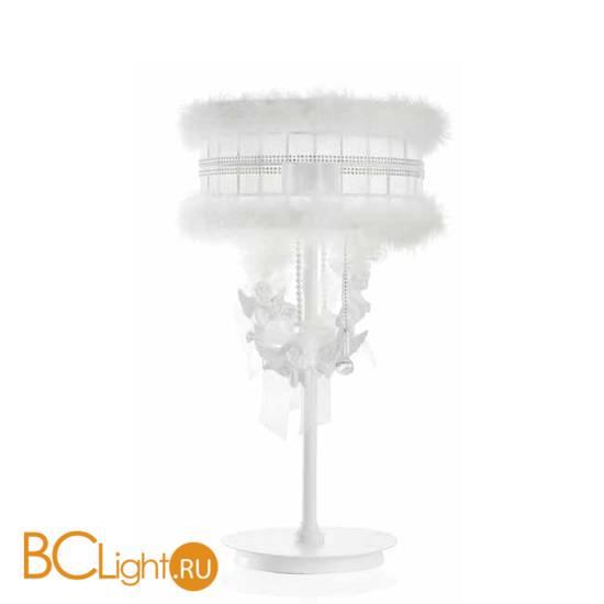 Настольная лампа Eurolampart Angels 2562/04BA 1015