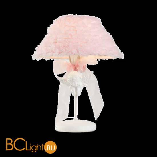 Настольная лампа Eurolampart Angie 2782/01BA 3936/6401