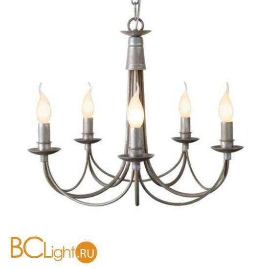 Люстра Eurolampart Art Deco 1047/05LA 3843