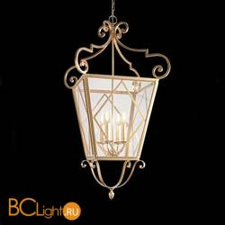 Подвесной светильник Eurolampart Art Deco 0828/04LA 3798