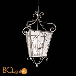 Подвесной светильник Eurolampart Art Deco 0828/06LA 3823