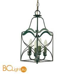 Подвесной светильник Eurolampart Art Deco 0560/04LA 2064