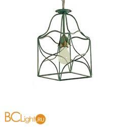Подвесной светильник Eurolampart Art Deco 0560/01LA 2064
