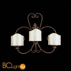 Бра Eurolampart Art Deco 4459/03AP 2459/7017