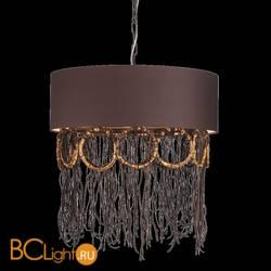 Подвесной светильник Eurolampart Bamboo 2557/12LA 2459