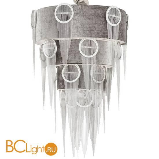 Подвесной светильник Eurolampart Belt 2855/12LA 3007