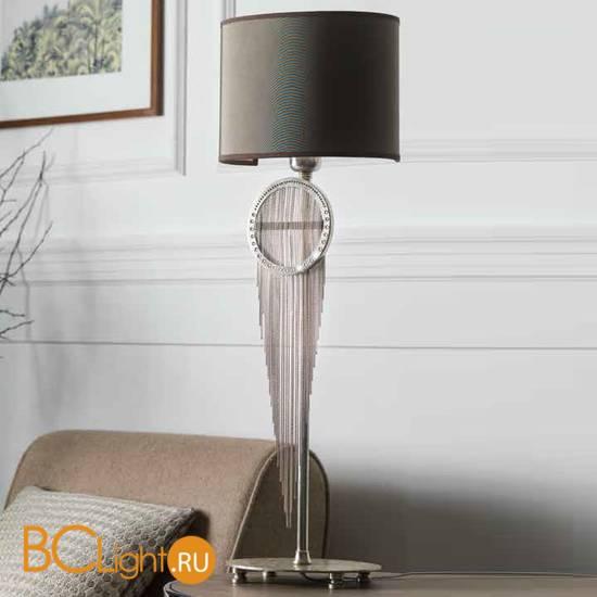 Настольная лампа Eurolampart Belt 2858/01BA 3007