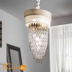 Подвесной светильник Eurolampart Chains 1214/15LA 3001
