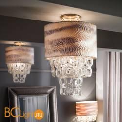 Потолочный светильник Eurolampart Clorinda 2765/04PL 3001