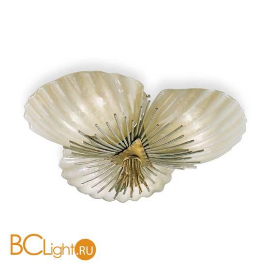 Потолочный светильник Eurolampart Conchiglia 2269/09PL 3688