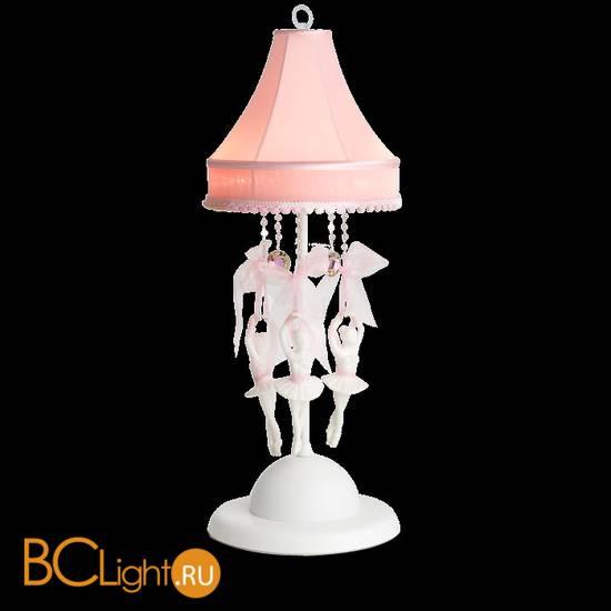 Настольная лампа Eurolampart Dancers 2711/02BA 1015