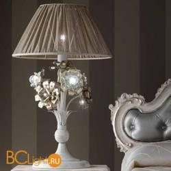 Настольная лампа Eurolampart Diamond 2639/04BA 3984/7031
