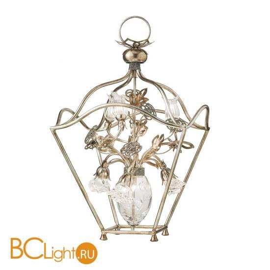 Настольная лампа Eurolampart Dream 2659/08BA 3879